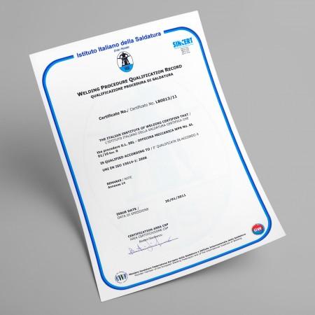 Certificato_Saldatura_01
