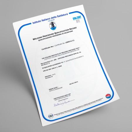 Certificato_Saldatura_02