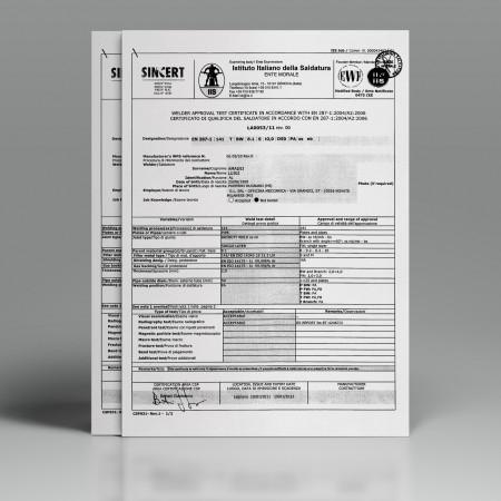 Certificato_Saldatura_Amedei_Luigi