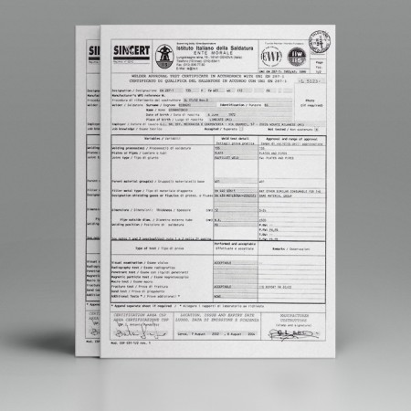 Certificato_Saldatura_Gianantonio_Biraghi